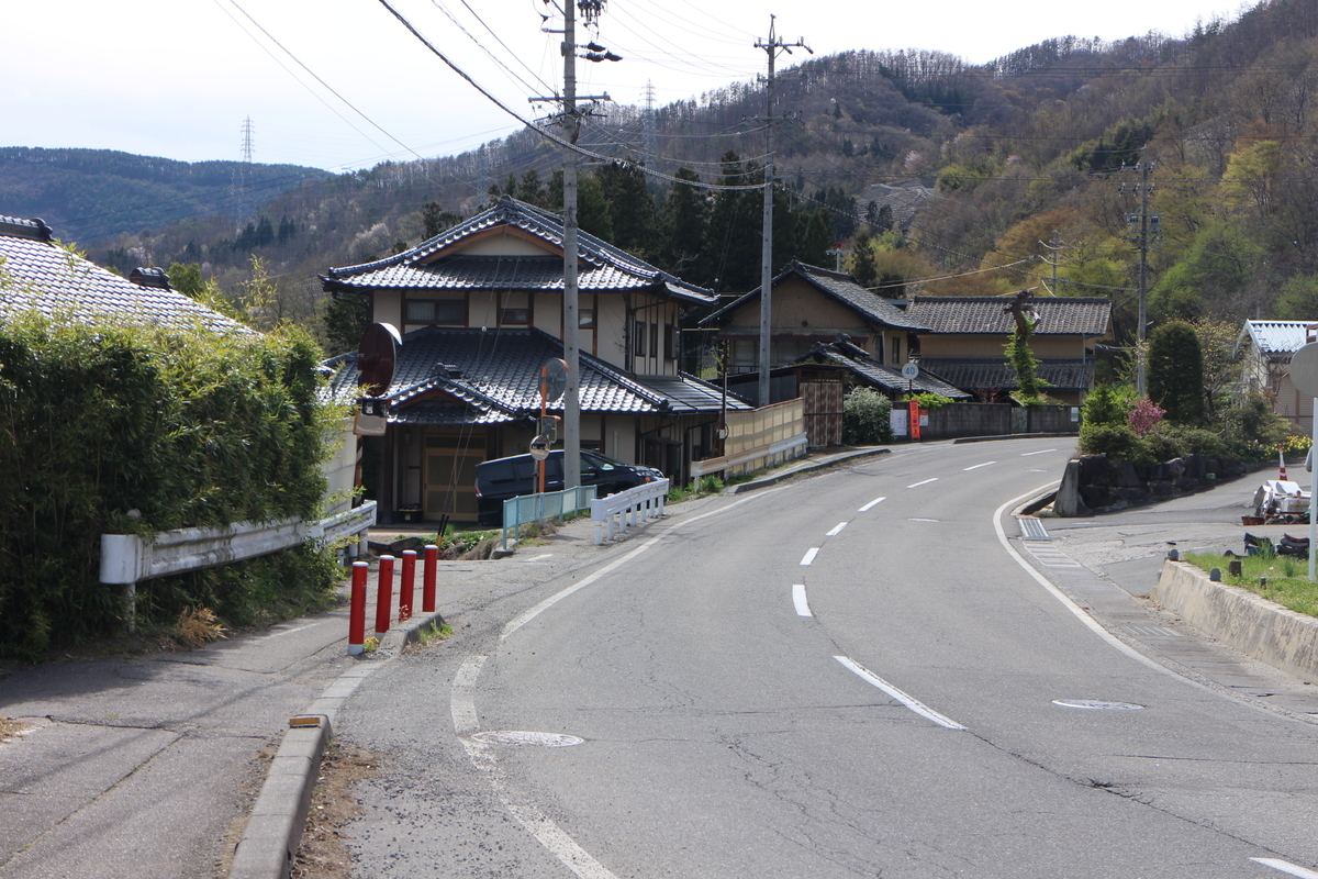 f:id:tokotoko_yuuki:20190507211818j:plain