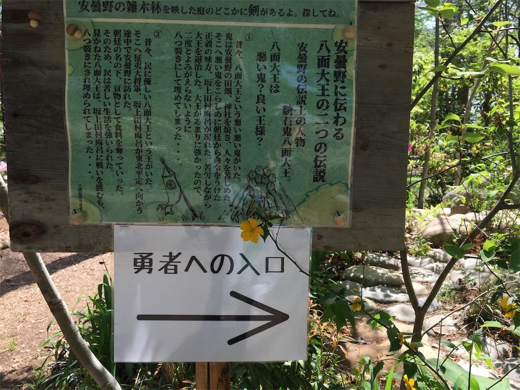 f:id:tokotoko_yuuki:20190512152436j:plain