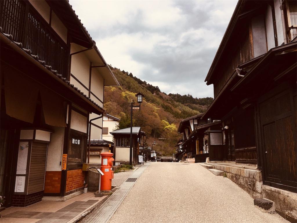 f:id:tokotoko_yuuki:20190518095236j:plain