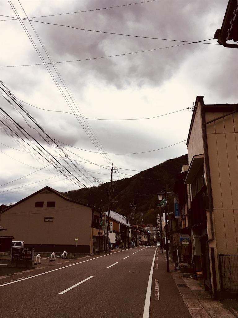 f:id:tokotoko_yuuki:20190518095241j:plain