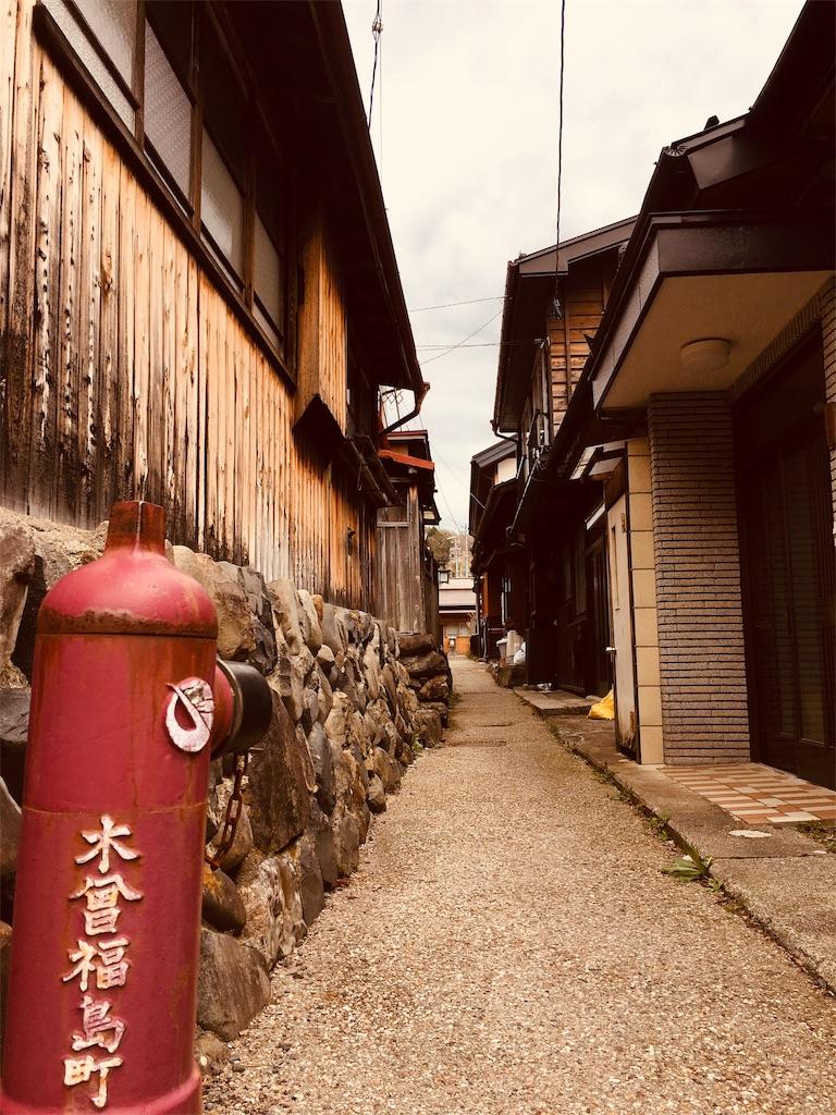 f:id:tokotoko_yuuki:20190518095246j:plain