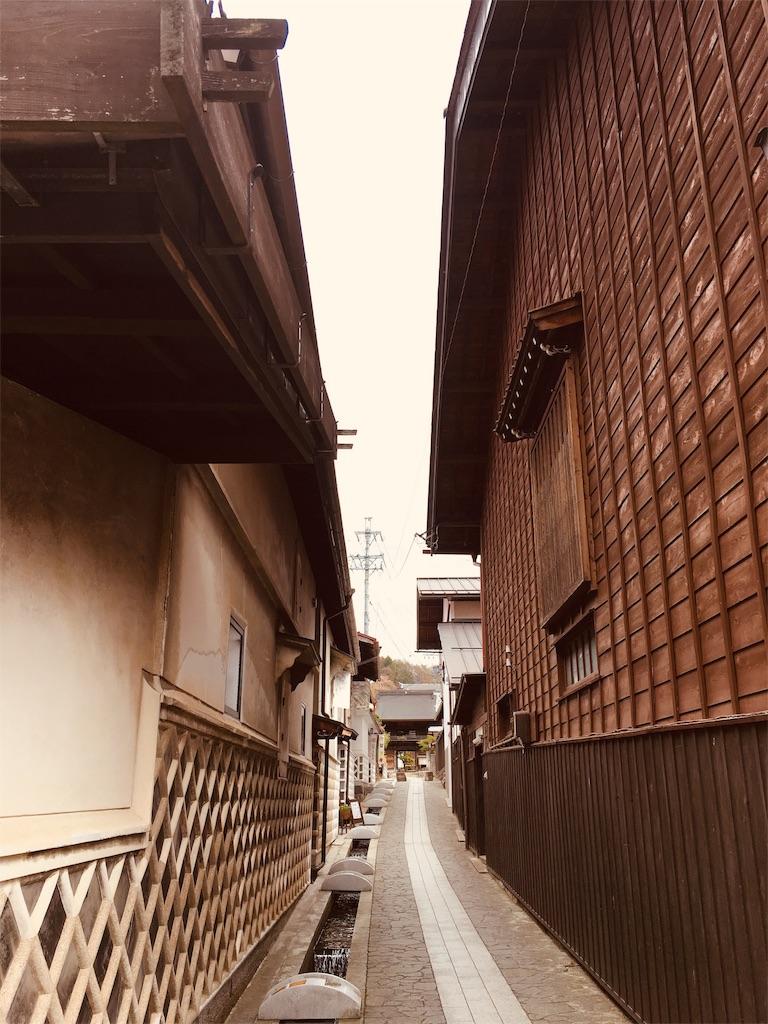 f:id:tokotoko_yuuki:20190518095249j:plain