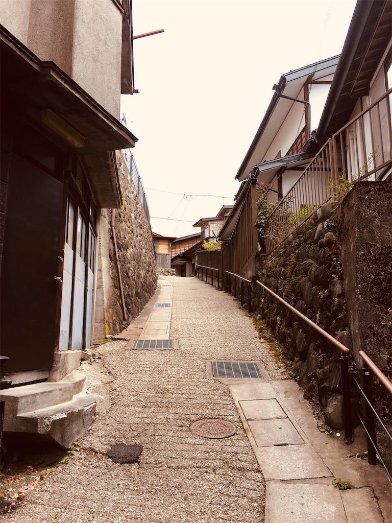 f:id:tokotoko_yuuki:20190518095314j:plain