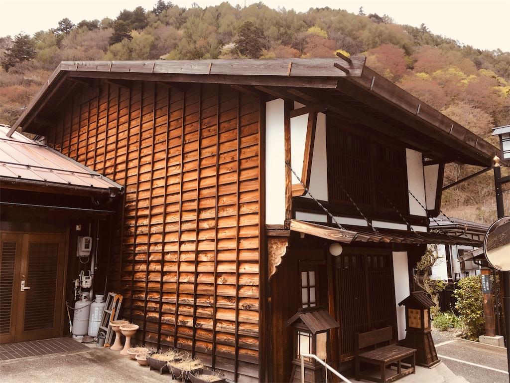 f:id:tokotoko_yuuki:20190518095324j:plain