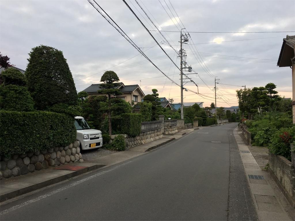f:id:tokotoko_yuuki:20190526001221j:plain