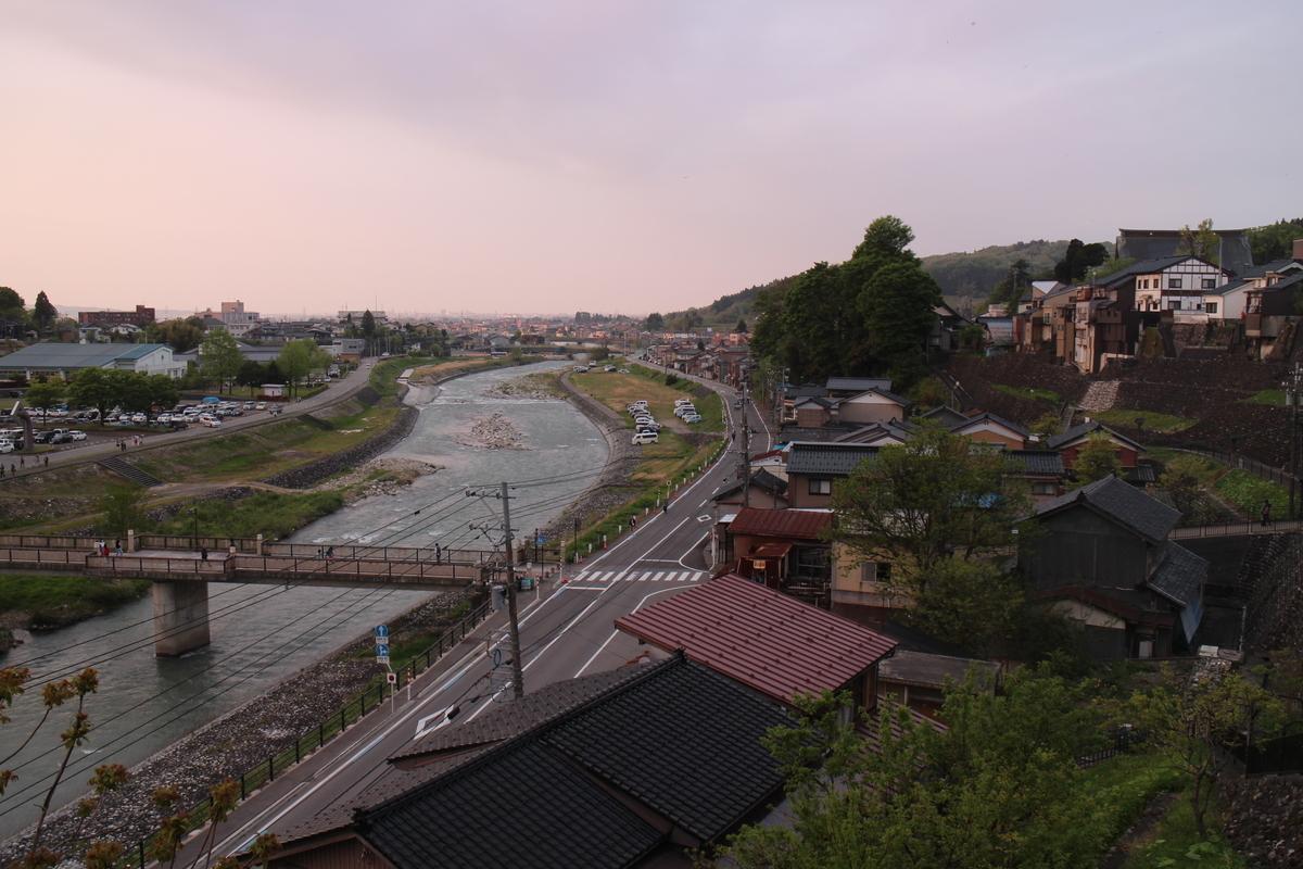 f:id:tokotoko_yuuki:20190528222802j:plain