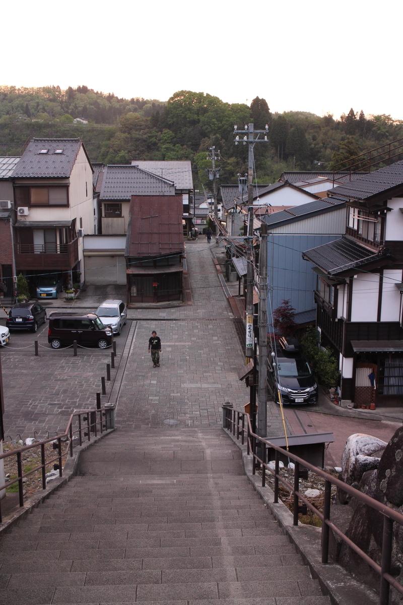 f:id:tokotoko_yuuki:20190528223249j:plain