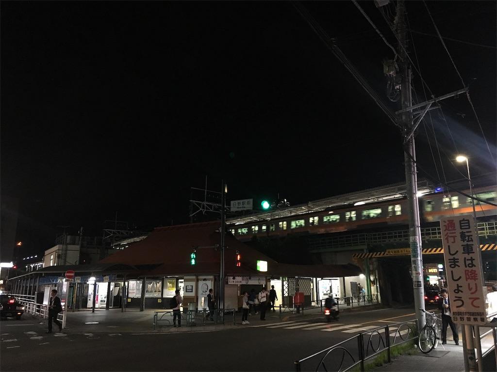 f:id:tokotoko_yuuki:20190602204402j:image