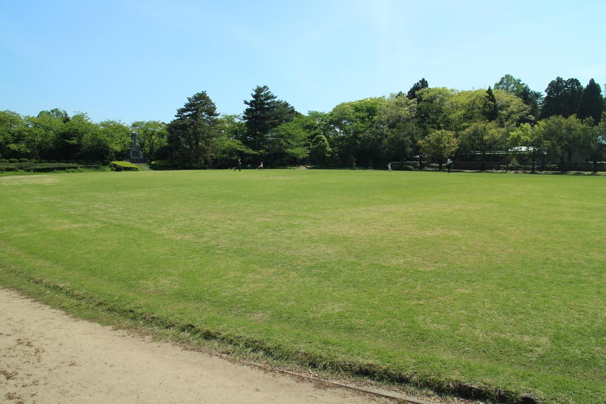 f:id:tokotoko_yuuki:20190608223933j:plain