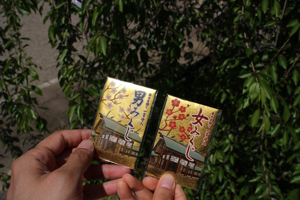 f:id:tokotoko_yuuki:20190608224947j:plain