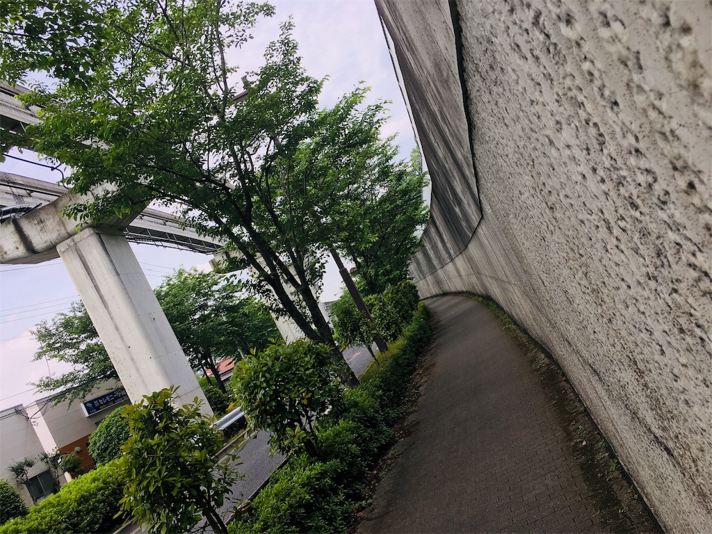 f:id:tokotoko_yuuki:20190622222810j:plain