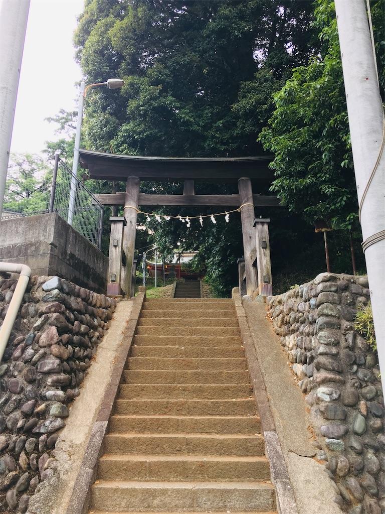 f:id:tokotoko_yuuki:20190622223107j:plain