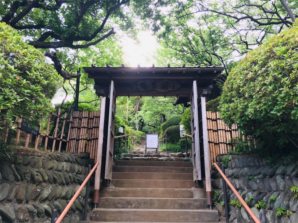 f:id:tokotoko_yuuki:20190622223113j:plain