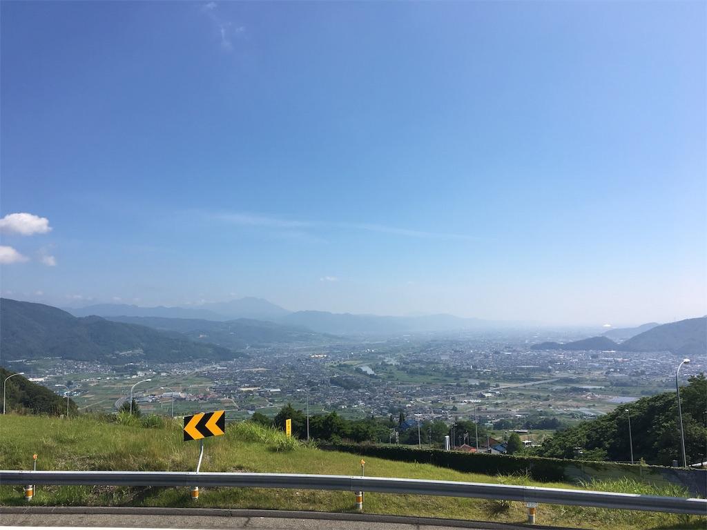 f:id:tokotoko_yuuki:20190708205842j:plain