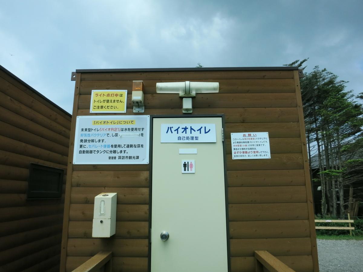 f:id:tokotoko_yuuki:20190808230438j:plain