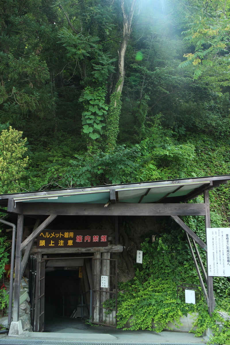 f:id:tokotoko_yuuki:20190830233259j:plain