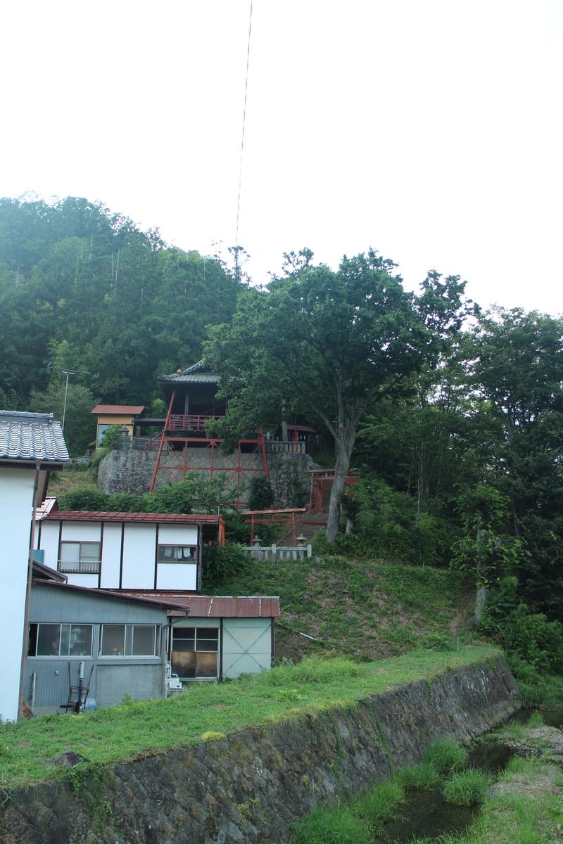 f:id:tokotoko_yuuki:20190830233543j:plain