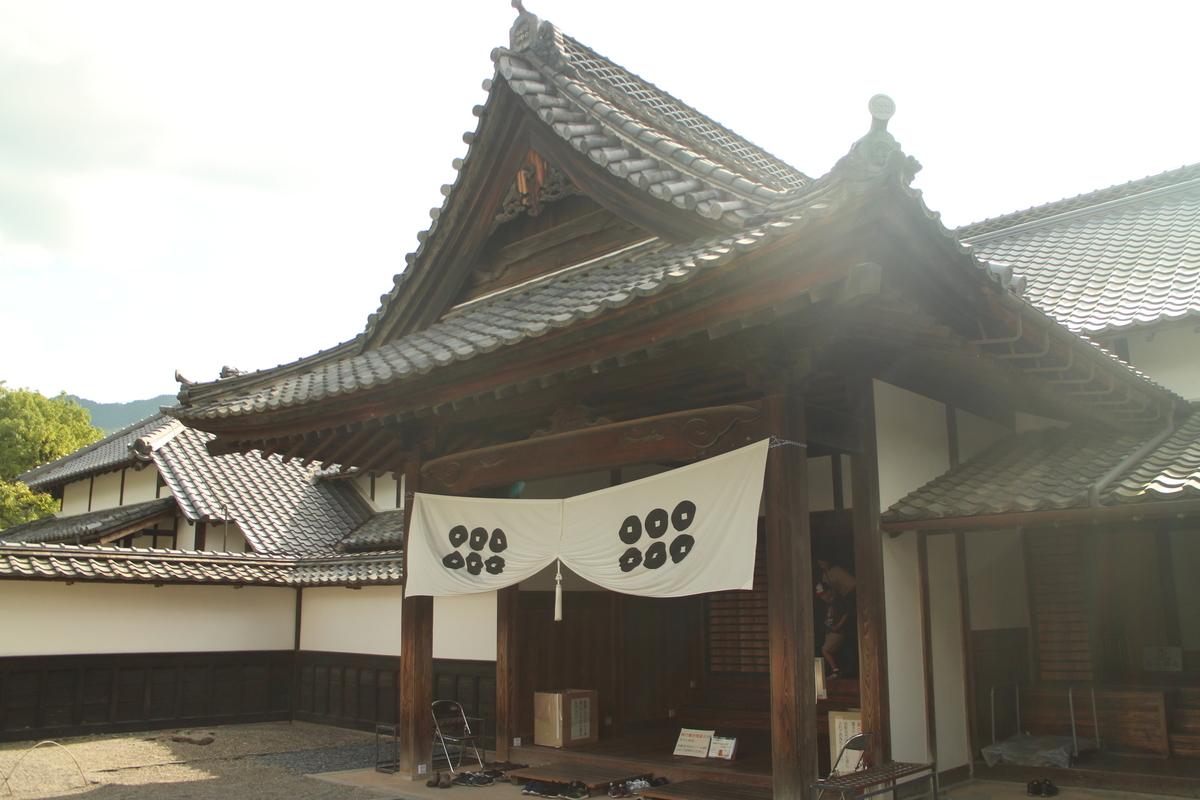 f:id:tokotoko_yuuki:20190831002553j:plain