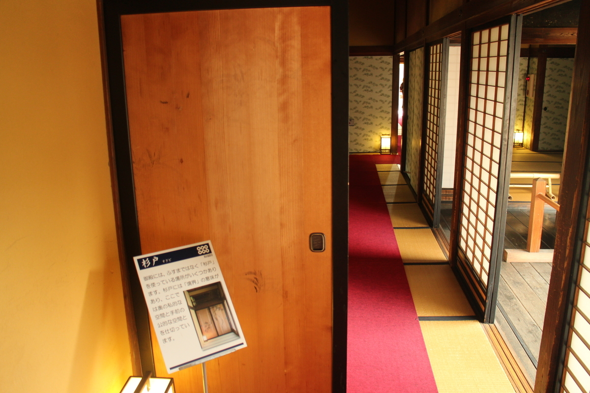f:id:tokotoko_yuuki:20190831002625j:plain