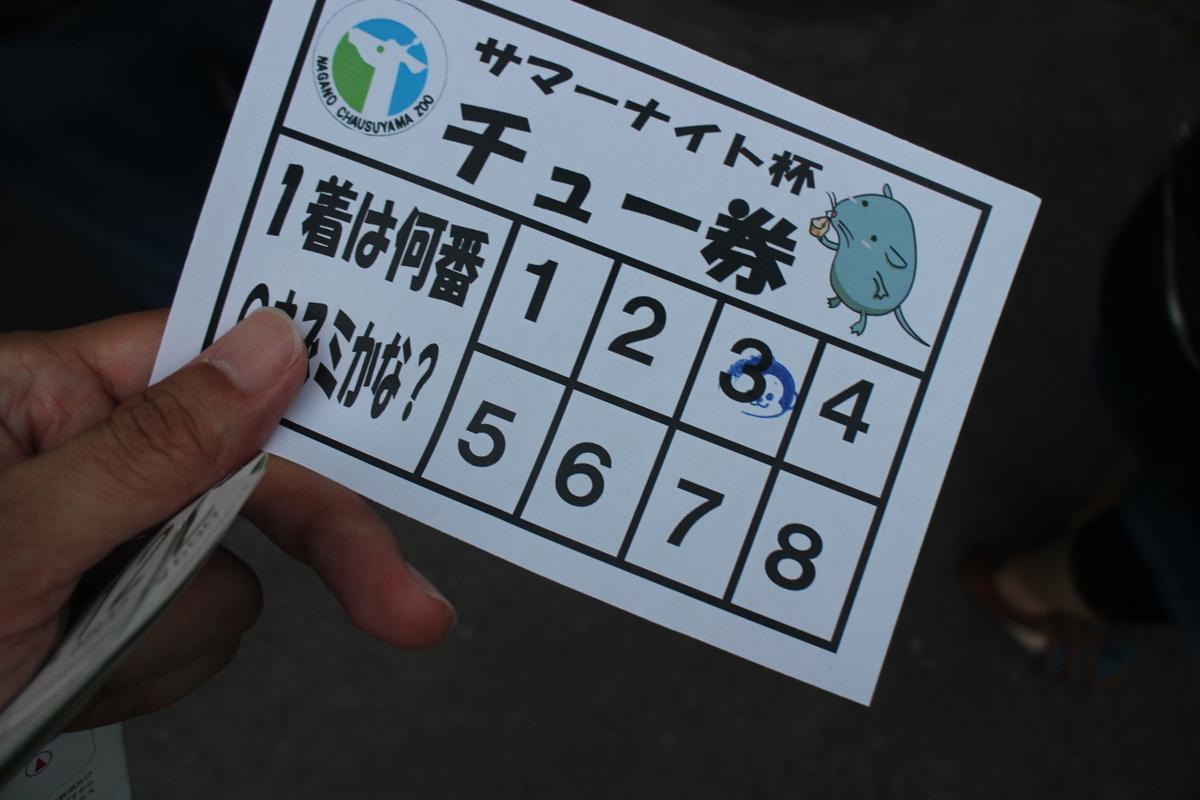 f:id:tokotoko_yuuki:20190908202322j:plain