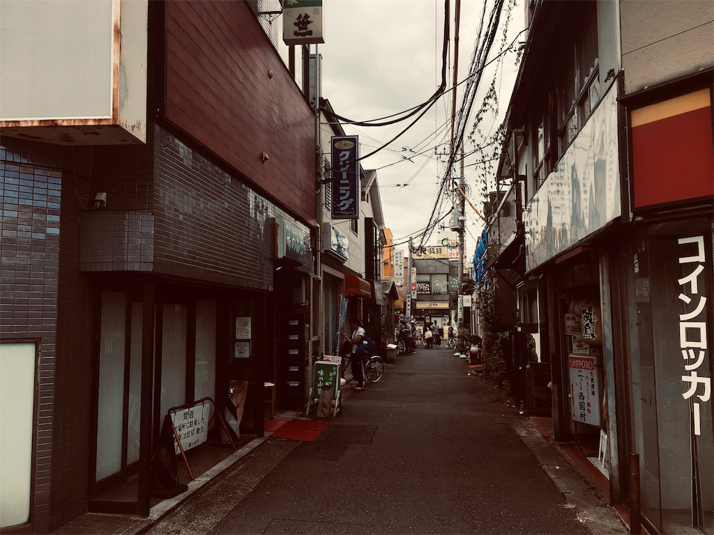 f:id:tokotoko_yuuki:20190930233049j:plain