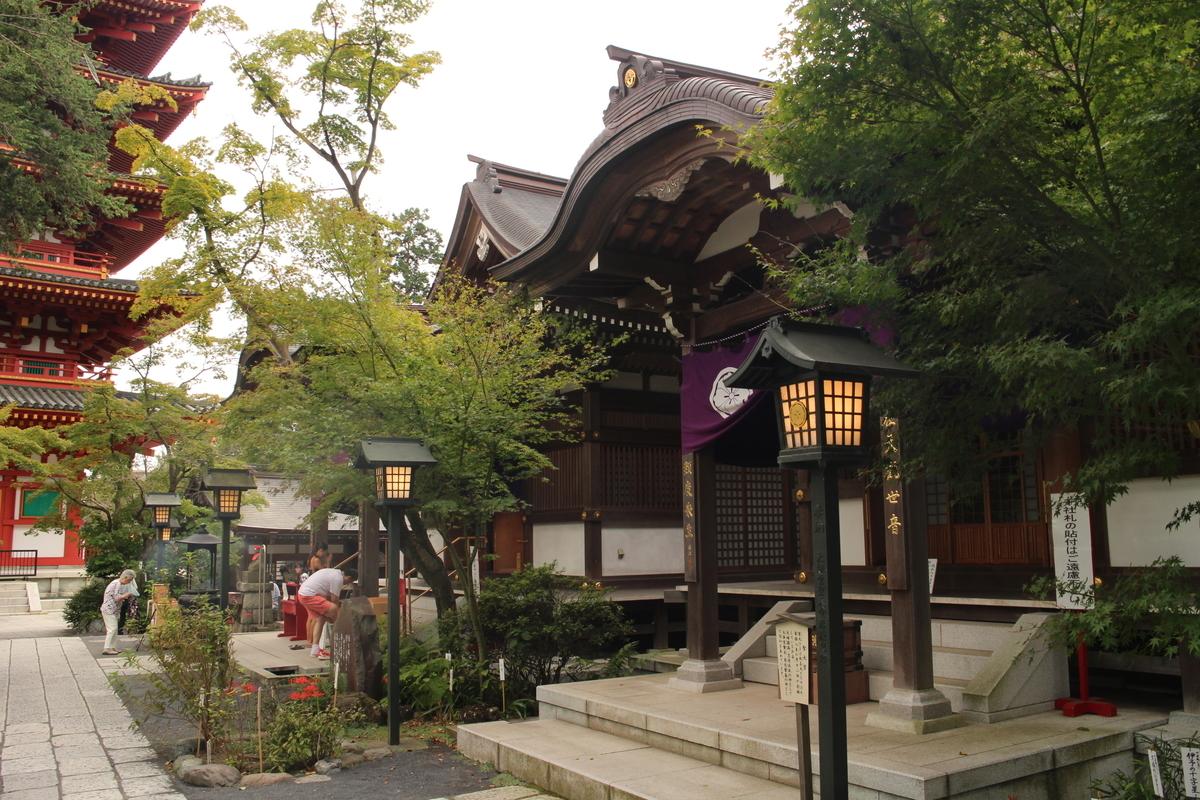 f:id:tokotoko_yuuki:20191003212206j:plain