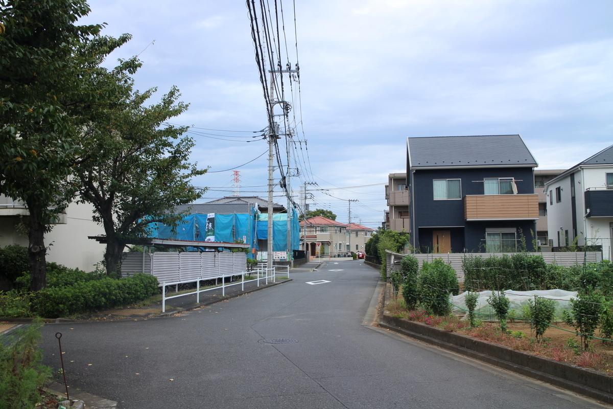 f:id:tokotoko_yuuki:20191003212254j:plain