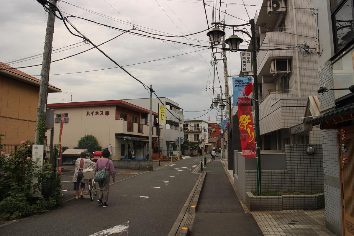 f:id:tokotoko_yuuki:20191003212340j:plain