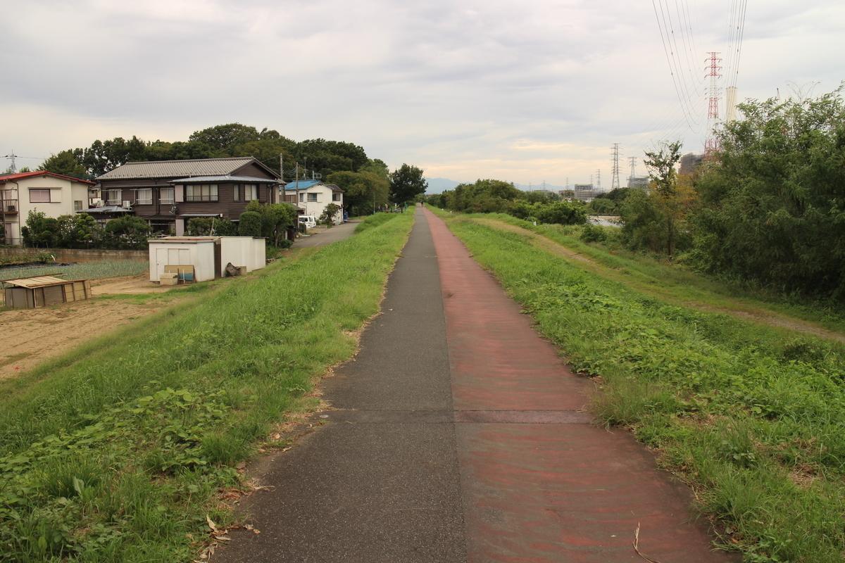 f:id:tokotoko_yuuki:20191003212425j:plain