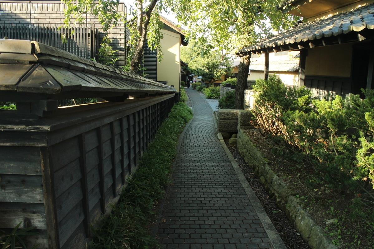 f:id:tokotoko_yuuki:20191008224031j:plain