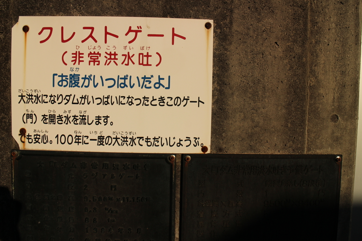 f:id:tokotoko_yuuki:20191104203454j:plain