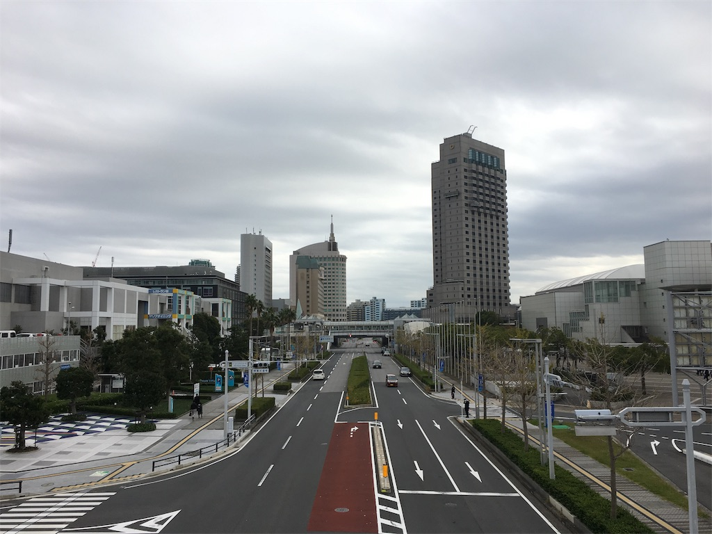 f:id:tokotoko_yuuki:20191211133410j:image