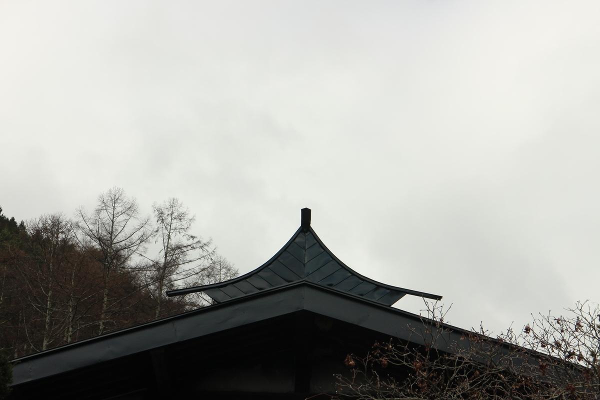 f:id:tokotoko_yuuki:20191215230356j:plain