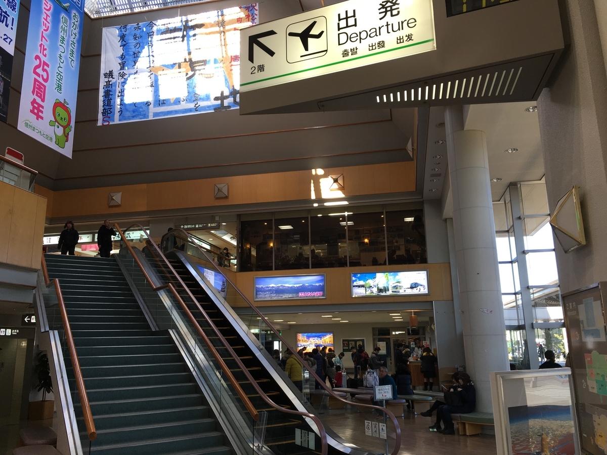 f:id:tokotoko_yuuki:20200106220643j:plain