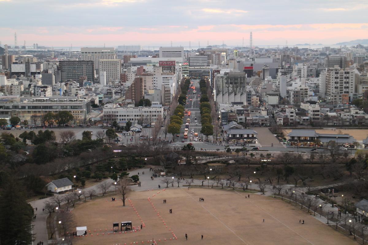 f:id:tokotoko_yuuki:20200112001108j:plain