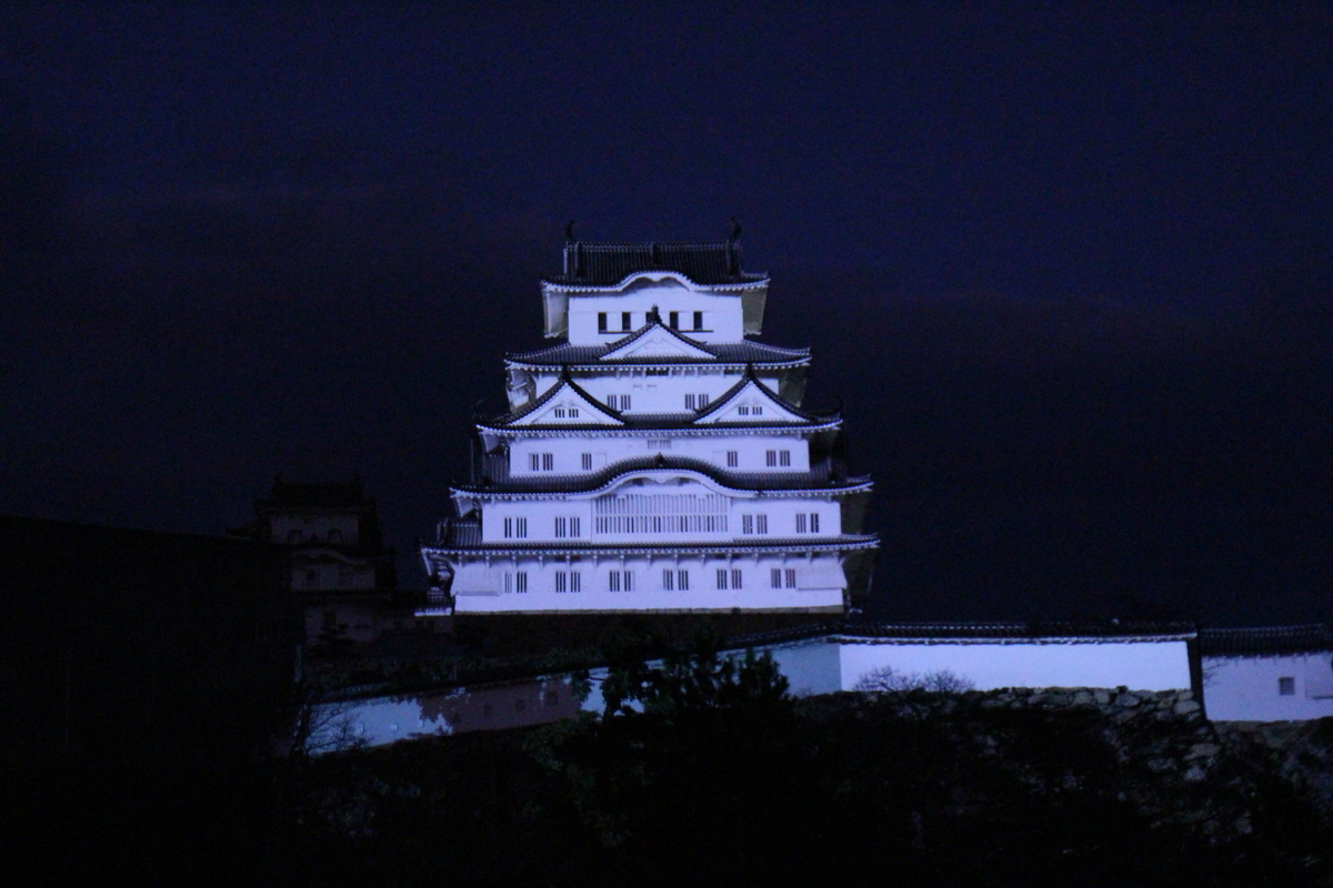 f:id:tokotoko_yuuki:20200112001328j:plain