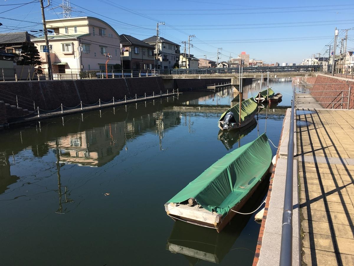 f:id:tokotoko_yuuki:20200120121317j:plain