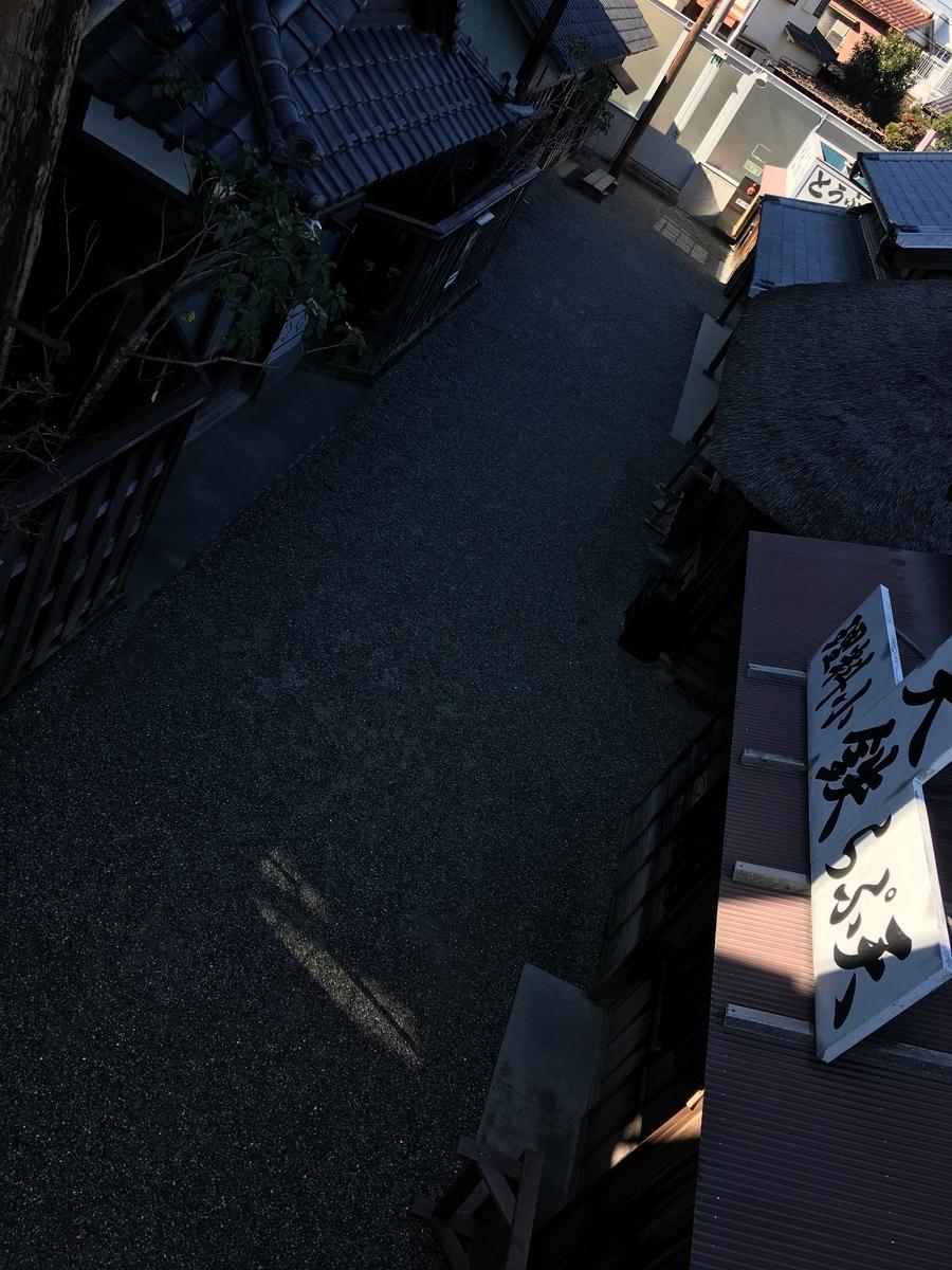 f:id:tokotoko_yuuki:20200120121656j:plain