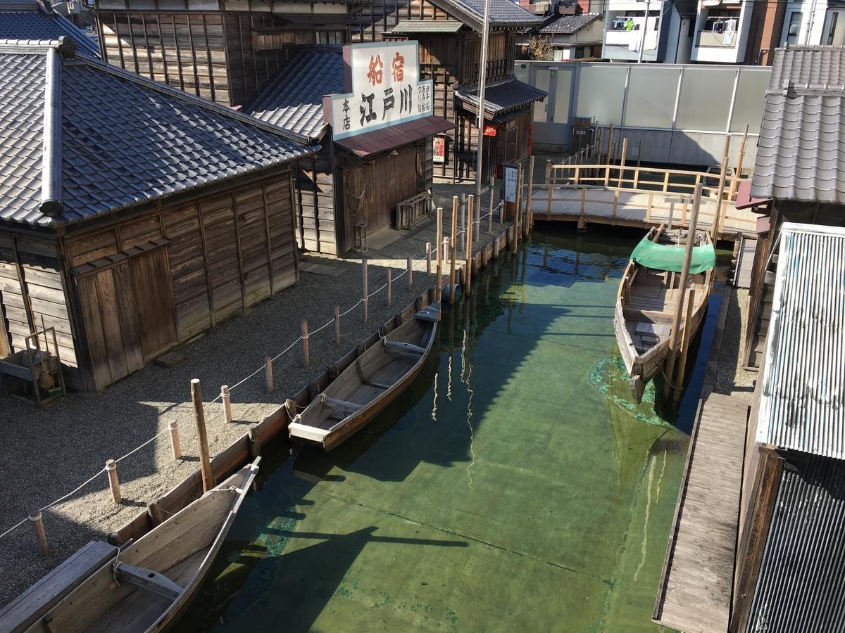 f:id:tokotoko_yuuki:20200120121731j:plain