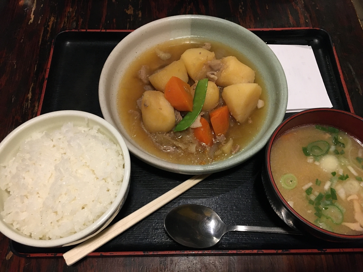 f:id:tokotoko_yuuki:20200120123835j:plain