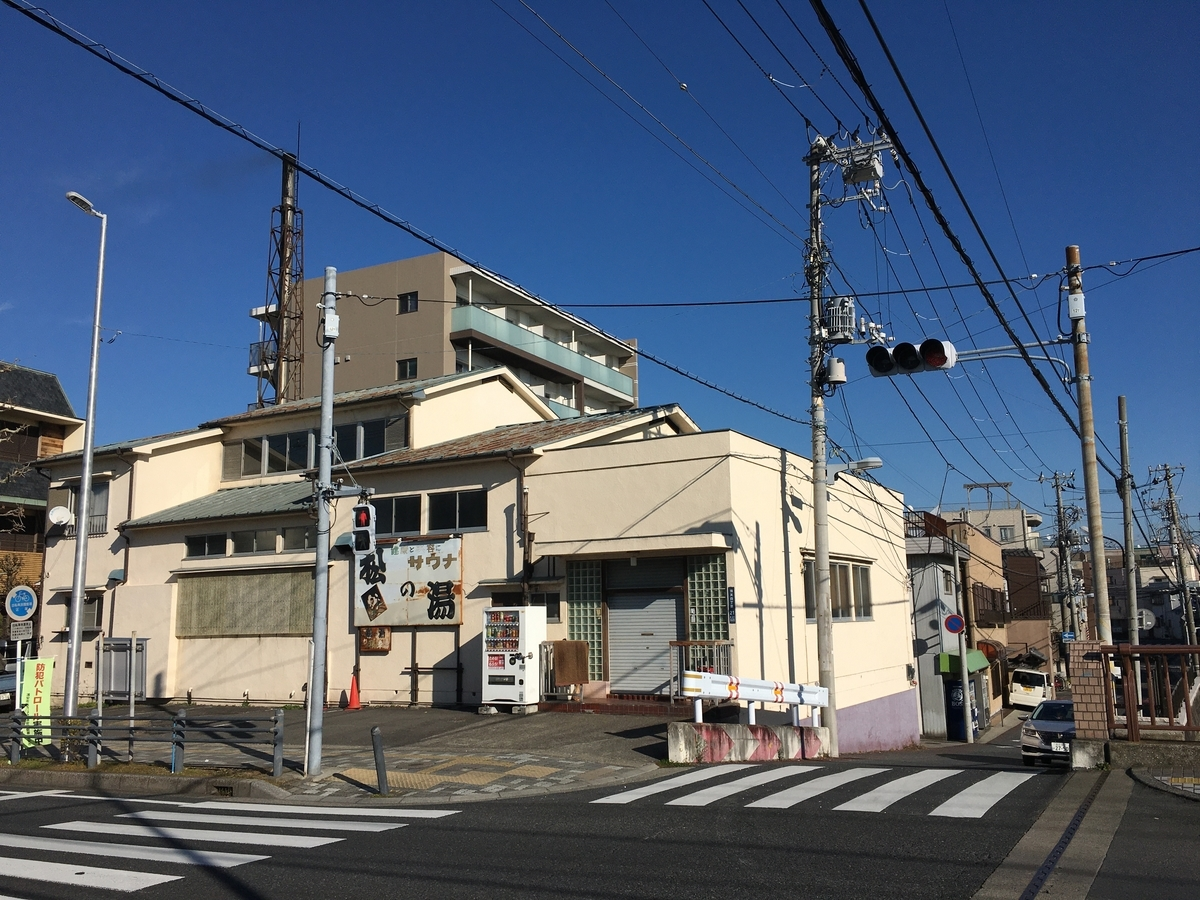 f:id:tokotoko_yuuki:20200120140711j:plain