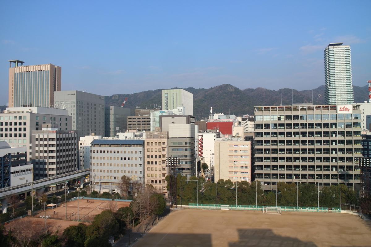 f:id:tokotoko_yuuki:20200127225234j:plain