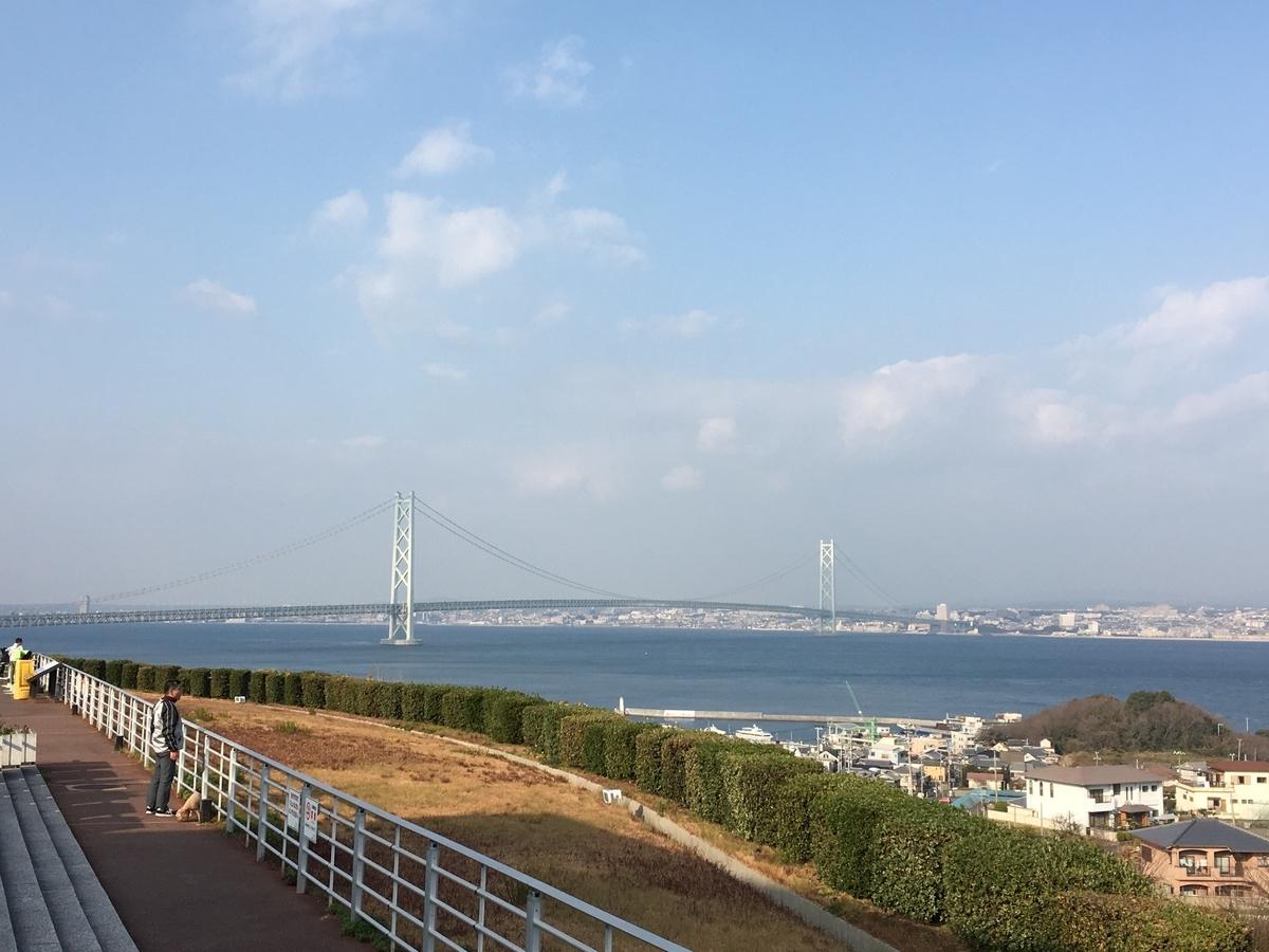 f:id:tokotoko_yuuki:20200127225636j:plain
