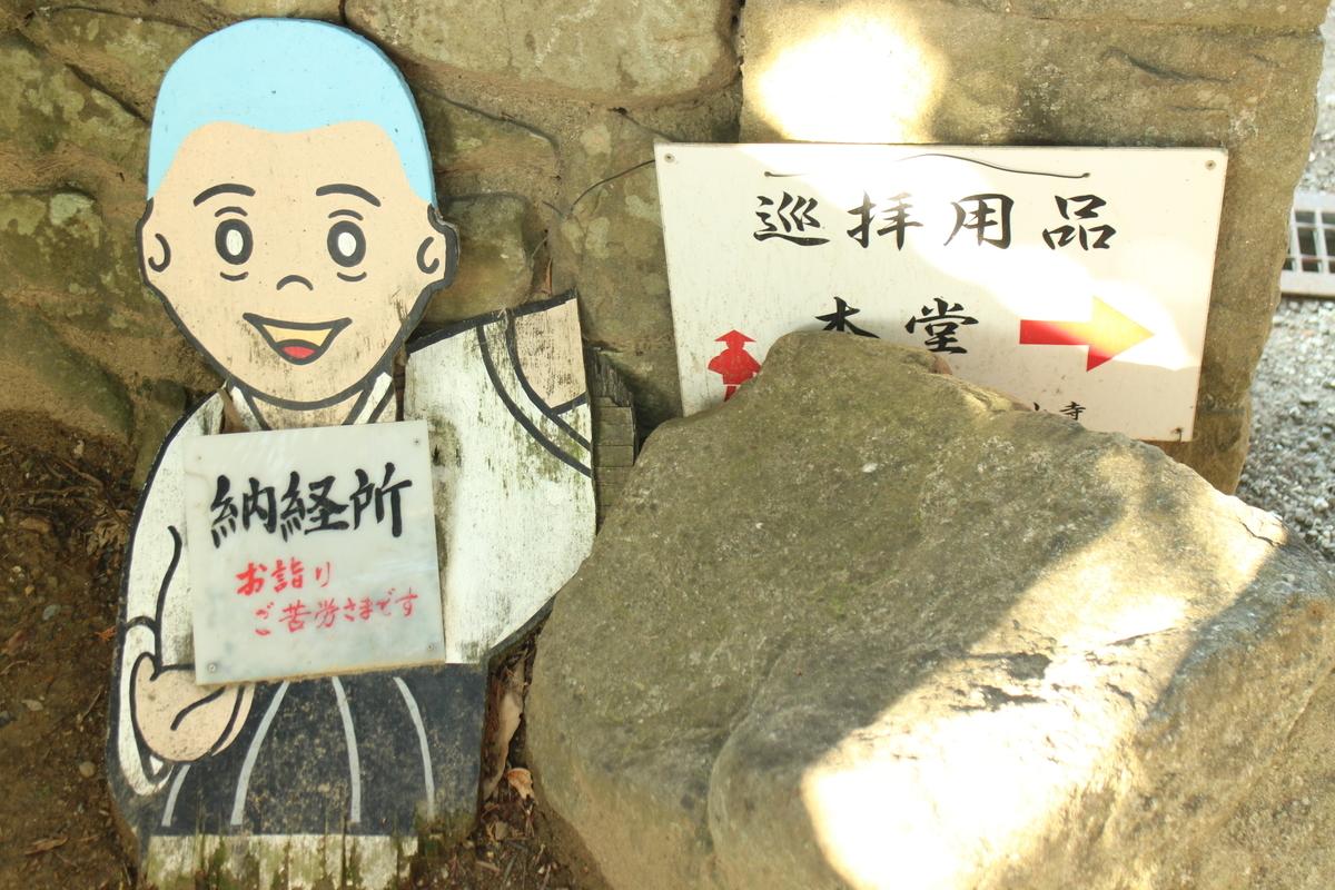 f:id:tokotoko_yuuki:20200202203256j:plain