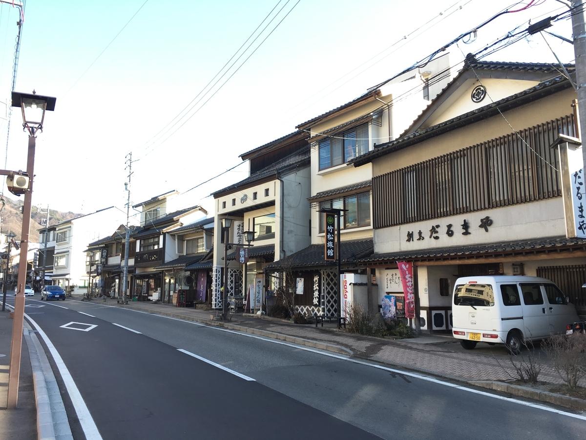 f:id:tokotoko_yuuki:20200211153140j:plain