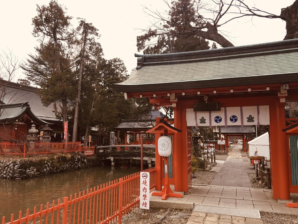 f:id:tokotoko_yuuki:20200220140423j:plain