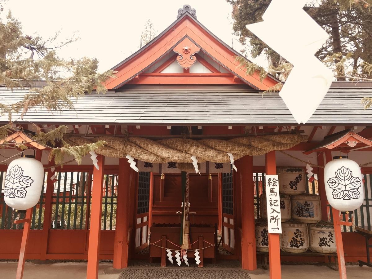 f:id:tokotoko_yuuki:20200220140750j:plain
