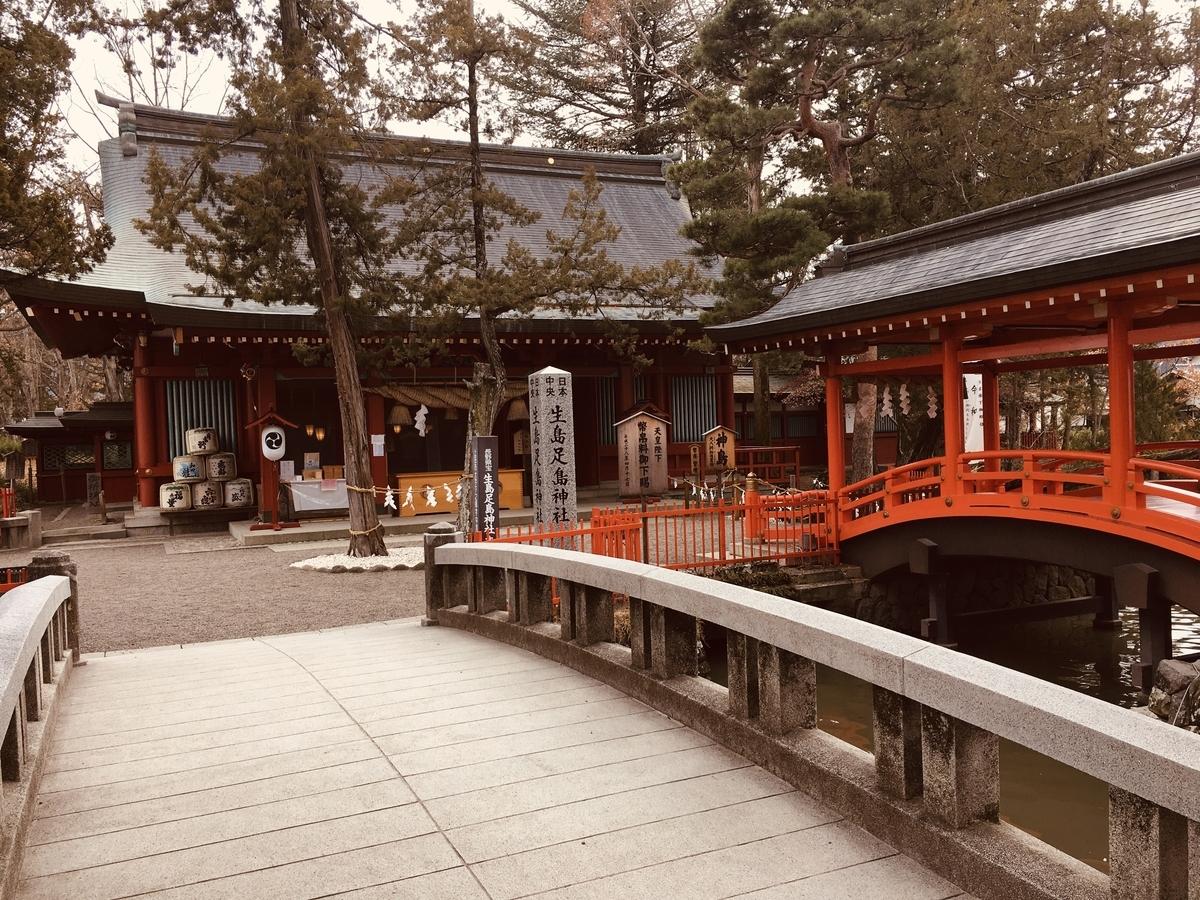 f:id:tokotoko_yuuki:20200220140836j:plain