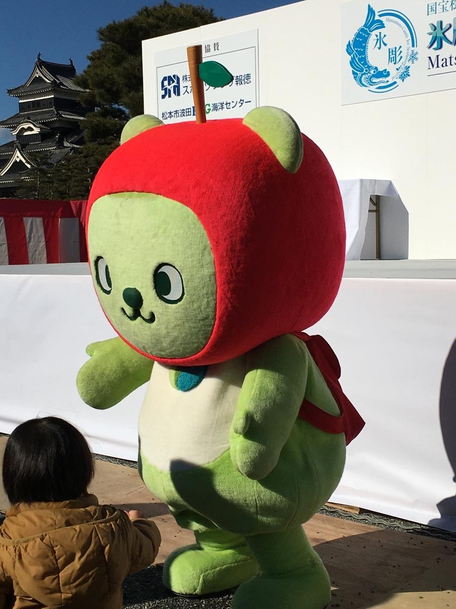 f:id:tokotoko_yuuki:20200223010053j:plain