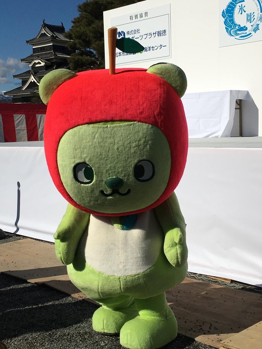 f:id:tokotoko_yuuki:20200223010104j:plain